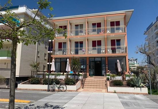 HOTEL KARIBE - Bibione